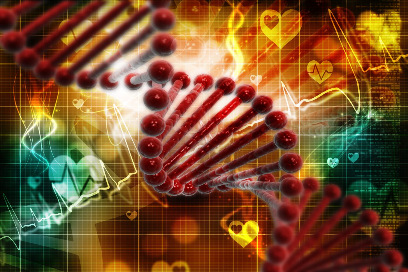 Review Highlights Genomic Regions with Strong Evidence of Endometriosis Risk Association