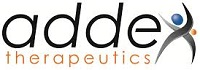 Addex Therapeutics