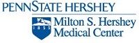 Penn State Hershey - Milton S. Hershey Medical Center