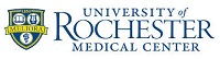 University of Rochester School of Medicine and Dentistry
