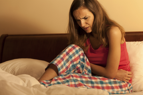 Endometriosis Appears to Be Hardest on Younger Patients