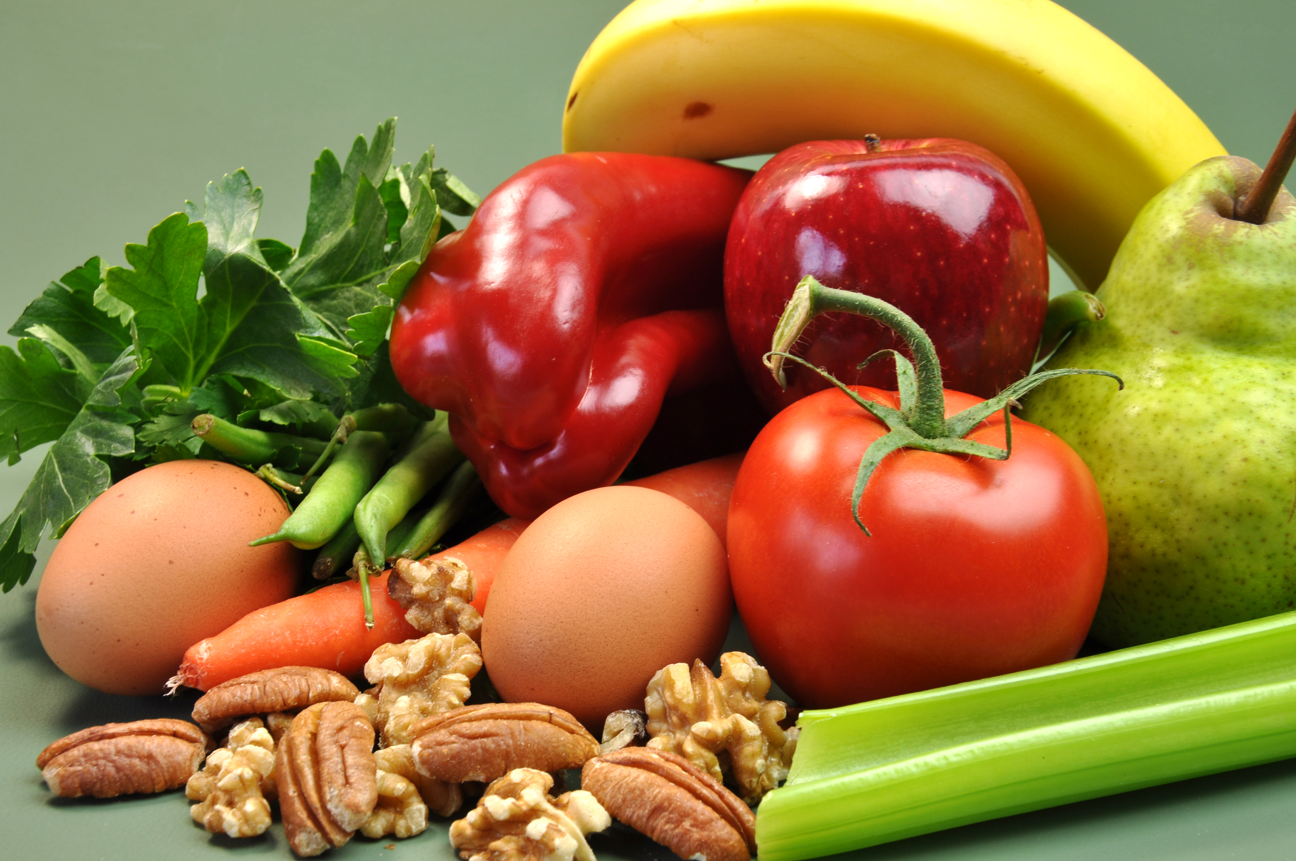The endometriosis diet getting started forumfinder Choice Image