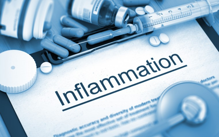 inflammation in endometriosis