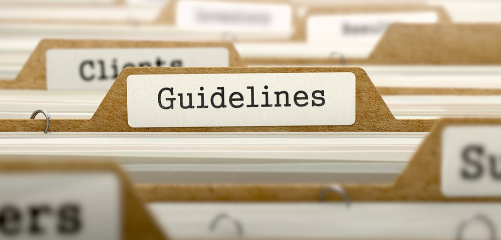 Key Recommendations for Endometriosis Care Selected by Patients and Healthcare Experts