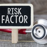 endometriosis risk factors