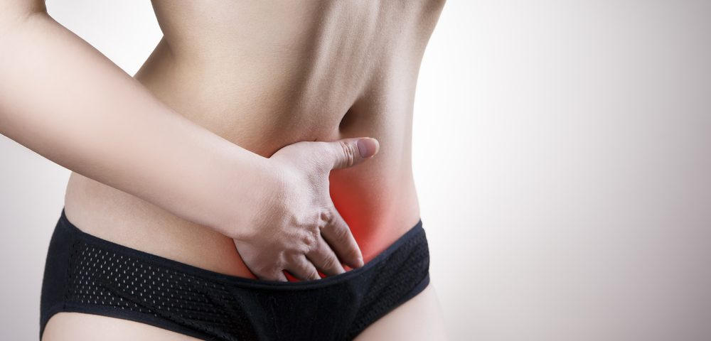 Natural Pain Relief for Endometriosis