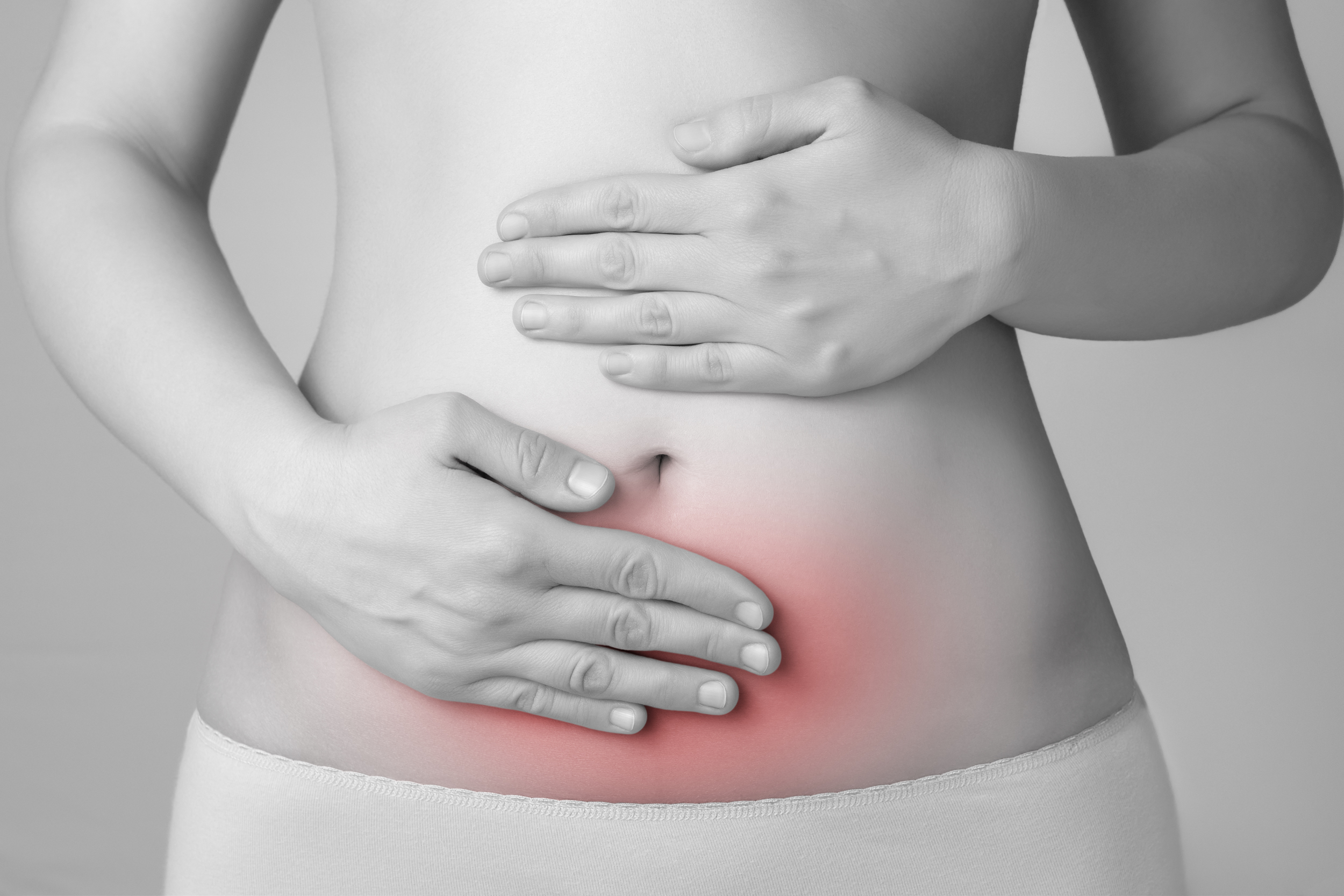 Endometriosis-Associated Pelvic Pain Treated Using Homeopathy in Study