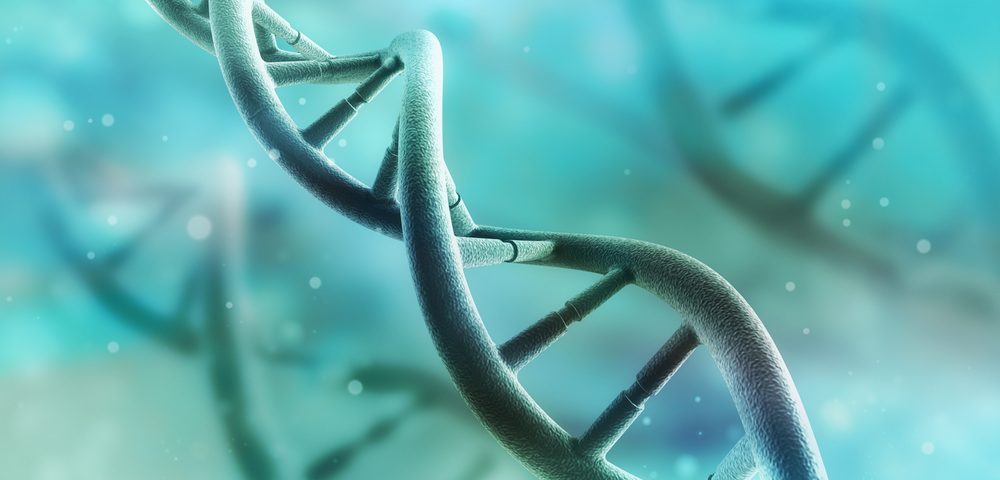 New Genetic Screening for Fertility Conditions Like Endometriosis Now Available Through Physicians