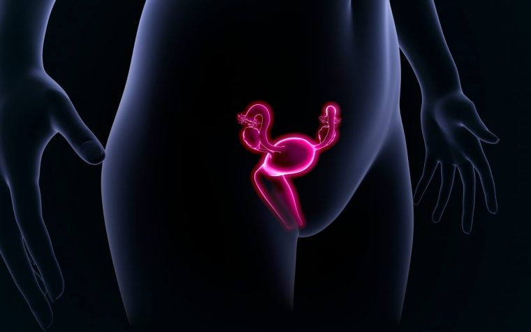 tumors and link to endometriosis