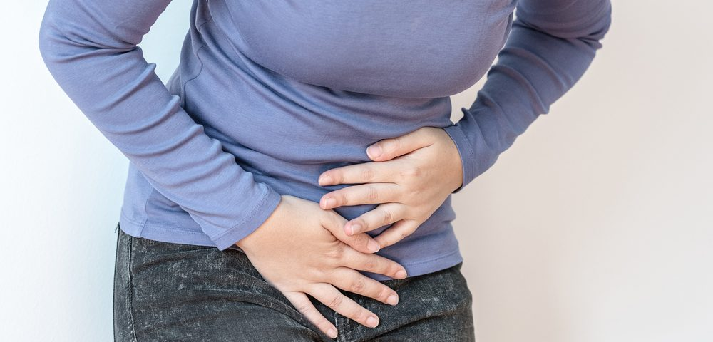 When Other Health Problems Affect Your Endometriosis