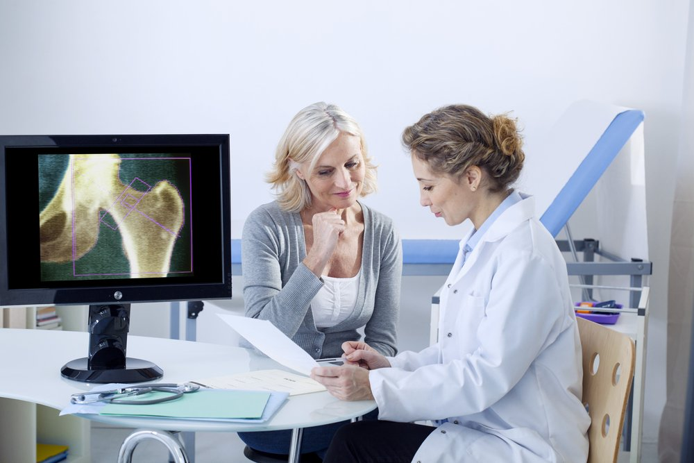 Low-dose Lupron for Endometriosis Is Effective, Lowers ...