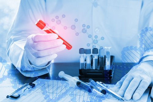 VolitionRx Completes Blood Sample Collection for Endometriosis Test