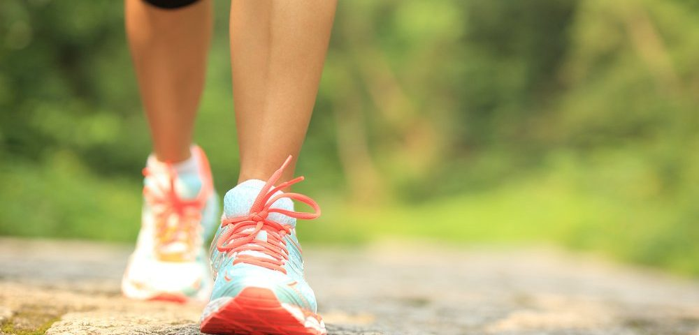 Exercise for Endometriosis is Worth the Effort