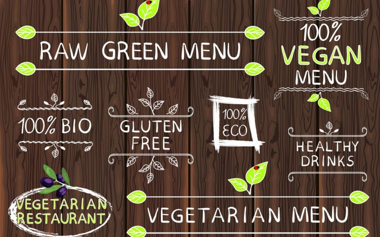 dining out, gluten-free menu