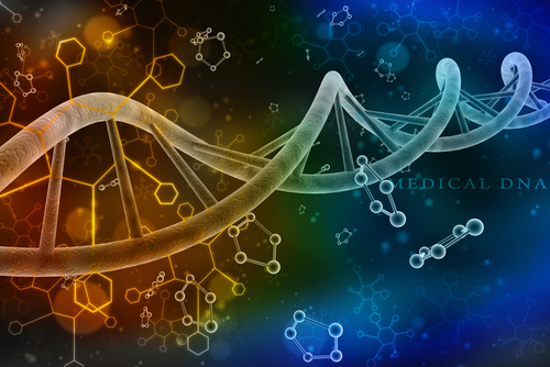 Two Big Australian-led Studies Shed More Light on Genetic Basis of Endometriosis