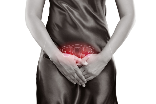 Neurontin May Be Effective for Endometriosis-associated Pelvic Pain, Study Suggests