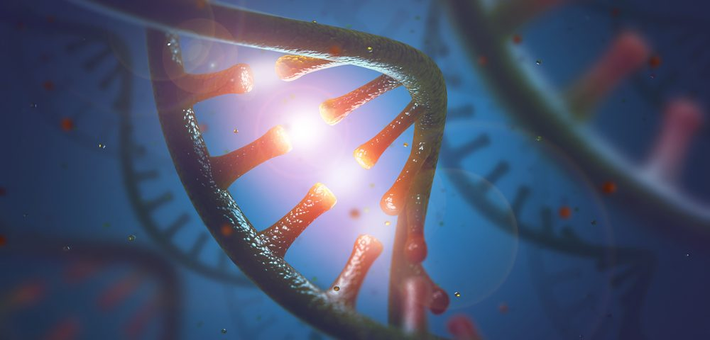 Endometriosis, Endometrial Cancer Have Genetic Link, Study Reports