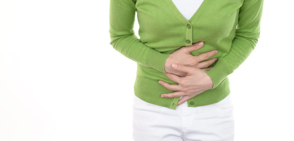 Relugolix, Potential Endometriosis Therapy, Seen to Ease Pain of Uterine Fibroids in Phase 3 Study
