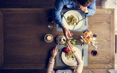 How to Make Affordable Diet and Lifestyle Changes for Endometriosis, Part 1