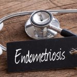 endometriosis, racial bias
