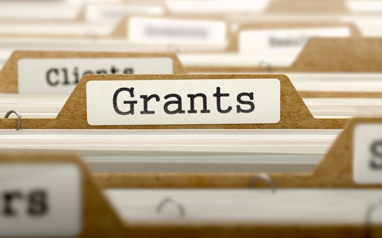 Endometriosis Foundation Seeks Applicants for 2018 Research Funding