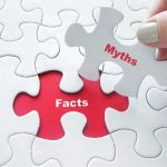 cure myths facts