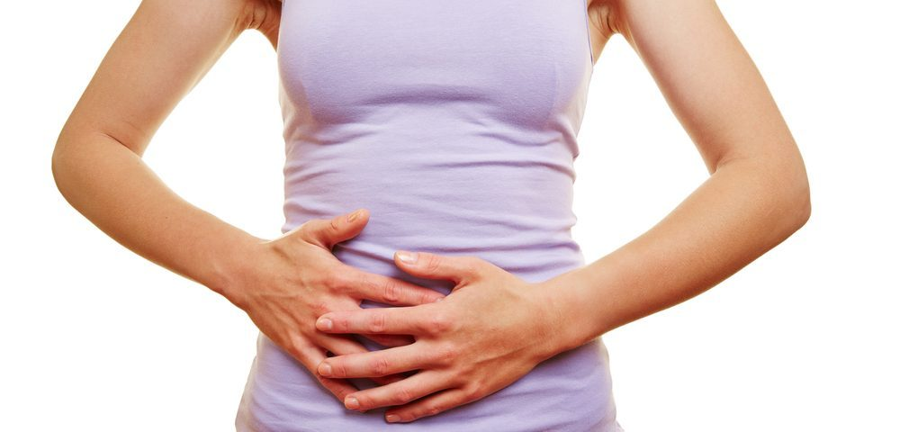 Trigger Point Injections May Ease Pain of Endometriosis, Small Study Suggests