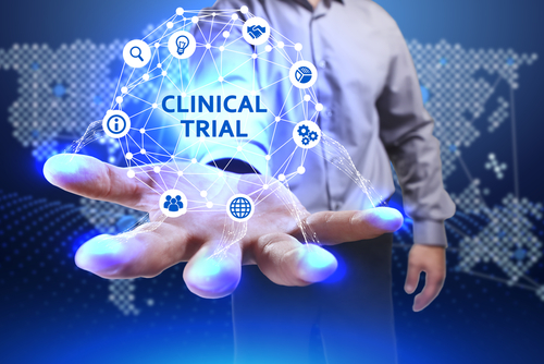 ObsEva Launches Two Key Phase 3 Trials to Confirm Efficacy of Linzagolix