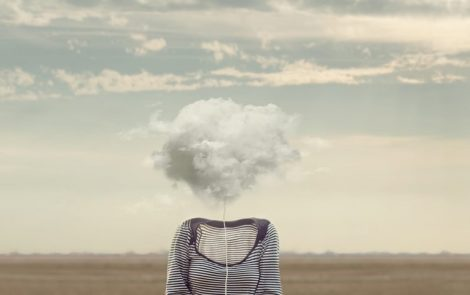 Seeing Through the Endo Brain Fog (Part 1)
