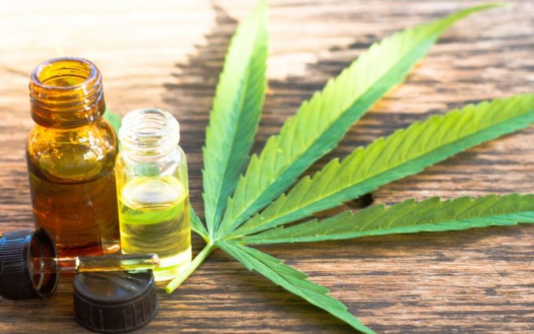 Cannabis Use Eases Pain and Other Symptoms of Endometriosis, Survey of Women in Australia Reports