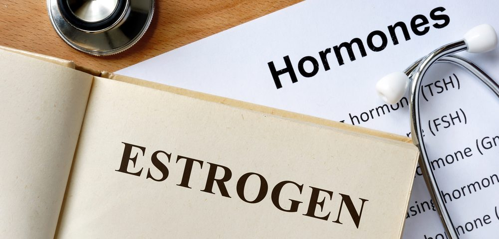 What Is Estrogen Dominance and How Does It Link to Endo Symptoms?