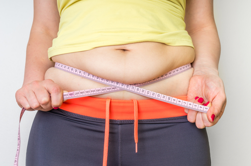 Obesity Linked to More Severe Endometriosis in Women, Study Finds