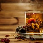 tea for endometriosis