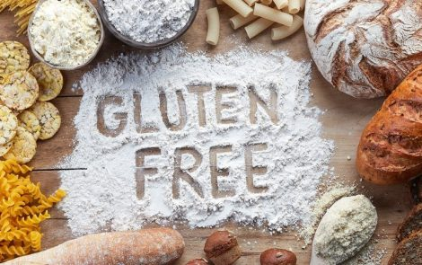 Managing a Gluten-free Diet When You're Addicted to Bread