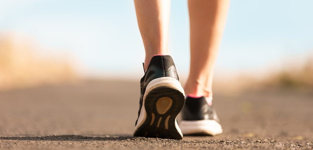 What Marathon Training Is Teaching Me About Patience
