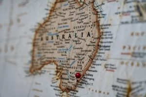 Australia and endometriosis