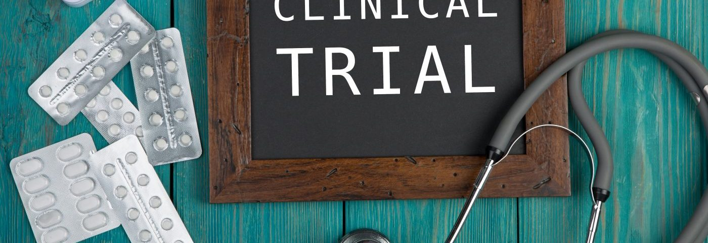 Phase 3 Trials of Linzagolix for Endometriosis on Hold Amid COVID-19 Pandemic